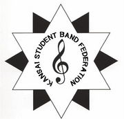 関西学生吹奏楽連盟