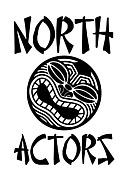 NorthActors