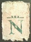 *RNA-N*