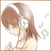 璃杏の歌に聴き惚れる会