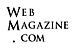 WebMagazine.com