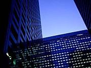 東京ビジネス支援センター