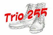 ★★Trio 255〜★★