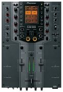 Pioneer �ģʣ�-909