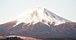 山の環境を守る登山