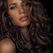 Leona Lewis 【Gay Only】