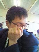 畠山 巧(17)