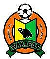 WAKABAN F.C