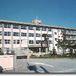 富山県魚津市立東部中学校