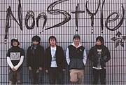 Non-Style