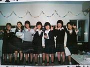 芙蓉寮2000〜2003