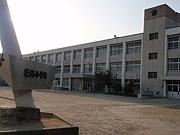 三重県松阪市立花岡小学校