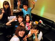 ROCK U-NITE!の集い