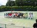 宮城高専ソフトテニス部