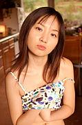常盤桜子の部屋