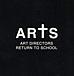ARTS 10th(AD養成講座 10期)