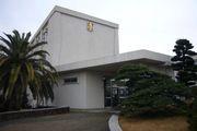 国府高校☆59回生(2007年卒)