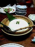 ☆駒沢&桜新町で飲みましょう☆