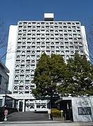 2011年早稲田大学社会環境工学科