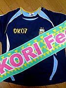 DK07高3CREW!!!!
