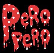 PEROPERO〜ぺろぺろ〜