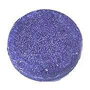 [LUSH] 紫ショック