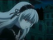 薔薇乙女0083 薔薇の記憶