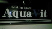 Drinkingspaceアクアビット