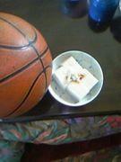 豆腐料理愛好会