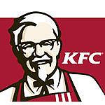 KFC 天文館店