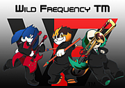Wild Frequency(TM)