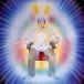 ツイン・ハート瞑想