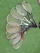 一宮市でソフトテニスをしよう