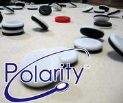ポラリティ 〜Polarity〜