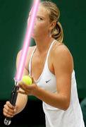 2003年卒 蕨高テニス同好会