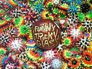 ☆Funny Tricky Glass☆