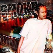 SMOKE(Pit Line)