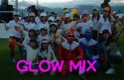 ♡GLOW MIX♡