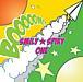 SMILY☆SPIKY【ONE】