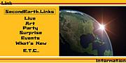 SecondEarth.Links