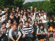 あんばらんす 2006