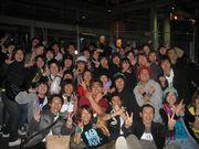 10-FEET in Zepp Tokyo 12/2