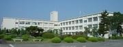 豊田工業高等専門学校