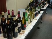 w.izumiyaワイン会