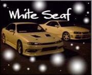 White Seaf