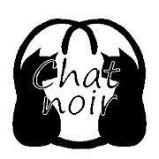 男装喫茶 -Chat noir-