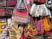 中南米ファッション・雑貨