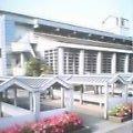 佐賀市立 城西中学校