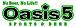 Oasis5 Beer&Sports