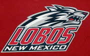 University of New Mexico, UNM